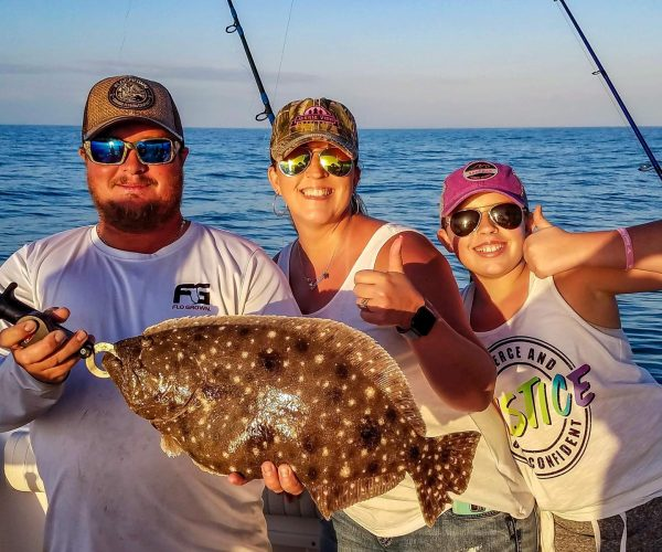 anna-maria-fishing-charters