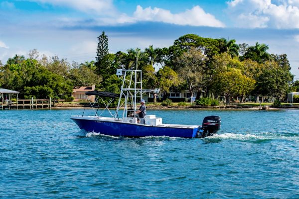 backwater-bay-fishing-longboat-key