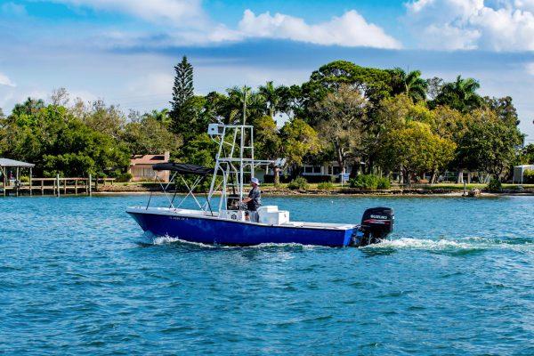 backwater-bay-fishing-longboat-key