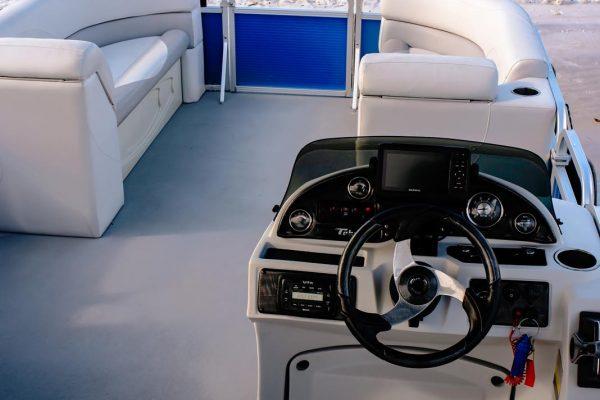 boat-rentals-ami