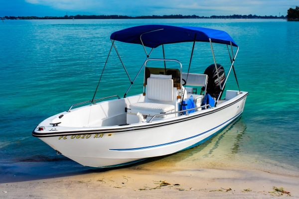 center-console-boats-for-rent