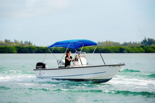 center-console-rentals-longboat-key