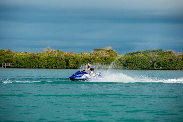 cortez-florida-jet-ski-rentals
