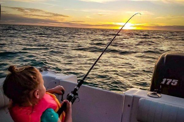 family-fun-fishing