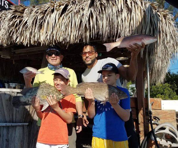 fishing-charters-near-ami