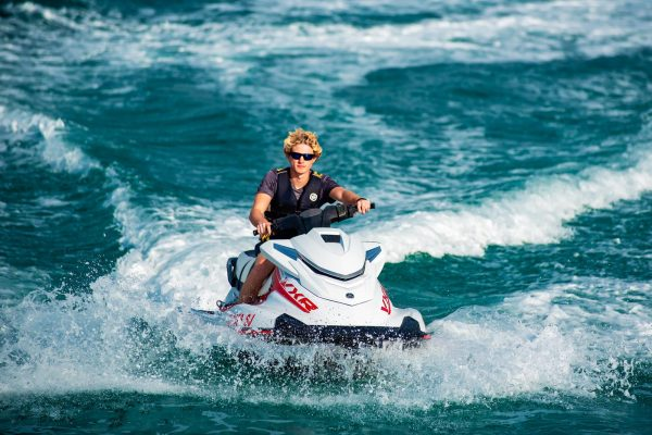jet-ski-tour-around-the-island