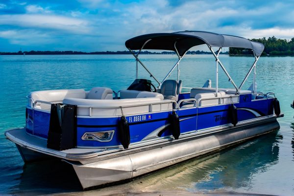 large-boat-rentals-near-me