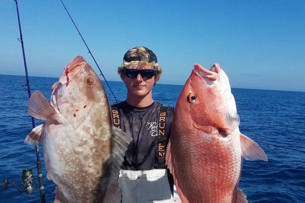 offshore-grouper-fishing-sarasota