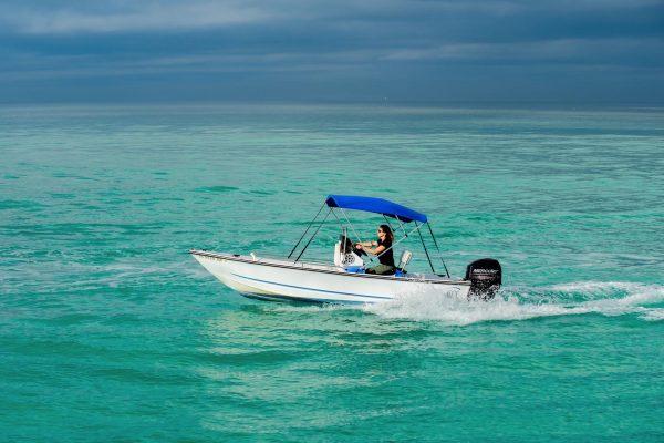 skiff-boat-rentals-near-me