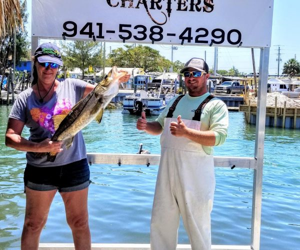 snook-fishing-anna-maria-island