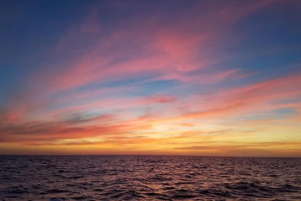 sunset-tours-anna-maria