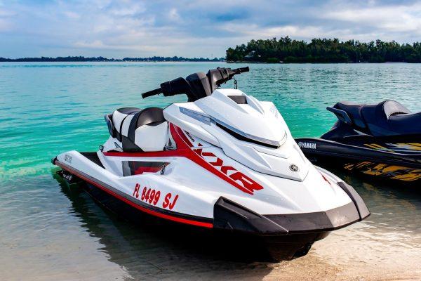 vxr-jet-ski-rental-longboat-key-florida